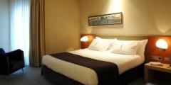 Silken Gran Hotel Domine*****